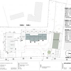 Cohousing WoestGoed Wondelgem