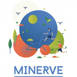 Cohousing Minerve in Edegem