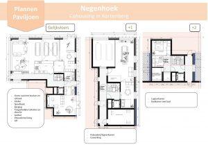 Common House Negenhoek