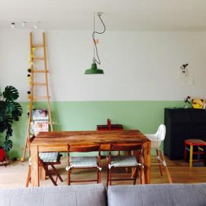 cohousing vinderhoute privé living