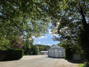 Cohousing Merelbeke Gent