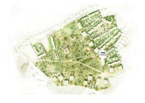 cohousing poederkot herentals antwerpen